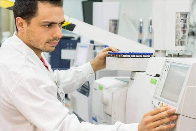 bacteria Legionella Portugal