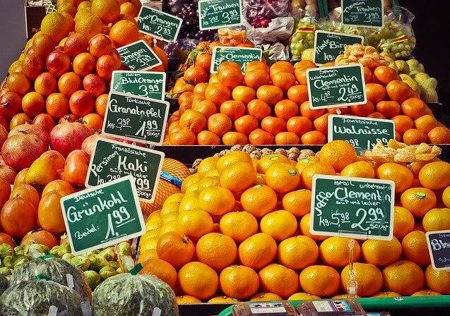 Proibido o uso de pesticidas com Clorpirifos