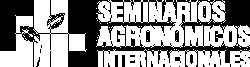 Logo de Agrofood Seminars de AGQ Portugal