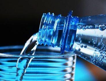 Qualidade das águas para consumo humano